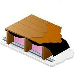 Soundproof Floor Buy Floor Soundproofing Online Easy