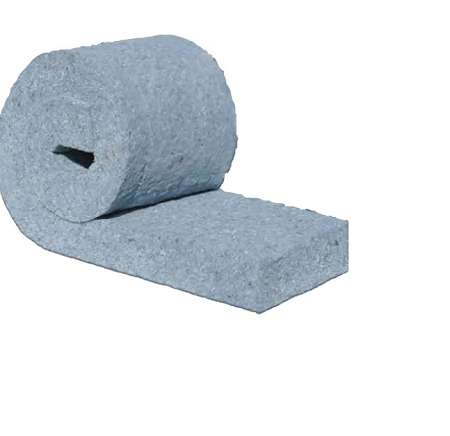 Buy Quiet Insulation 5 39 39 To Reduce Soundproof And
