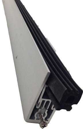 Door Soundproofing Door Adjustable Sweep Seal Hd