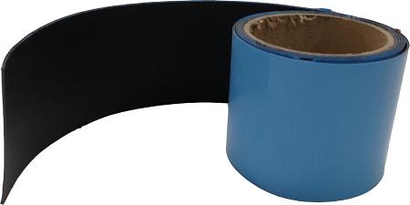 Mlv Tape Tape Mass Loaded Vinyl Sound Barrier Mlv Tape