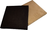 Acoustic Panels - 2'' Thick