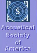 Acoustical Society Of America Member